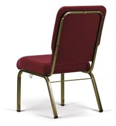 church-chair-0520R582GLV00-Back