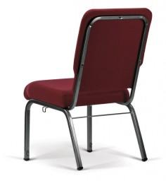 church-chair-0520R582SLV00-Back