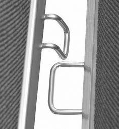 welded-interlocks