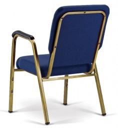church-chair-0520A-R-436-GLV-00-Back
