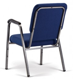 church-chair-0520A-R-436-SLV-00-Back