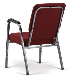 church-chair-0520A-R-582-SLV-00-Back