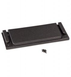 card penncil holder wide