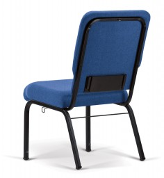 card penncil holder wide on chair