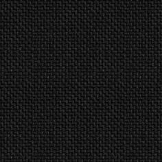 matrix_black