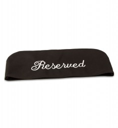 reserve cover