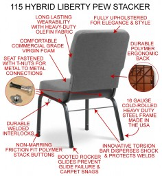 115chairfeatures