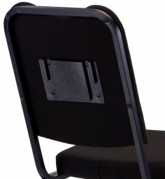 card-pencil-holder-small-on-chair