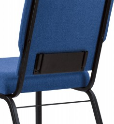 card-pencil-holder-wide-on-chair