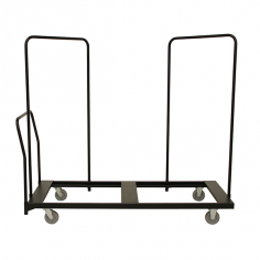 RT Cart – Double Capacity