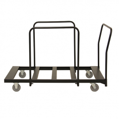 RT Cart – Edge