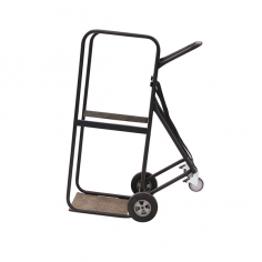 RT Cart – Upright